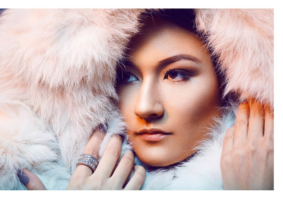 Fur in Love 11