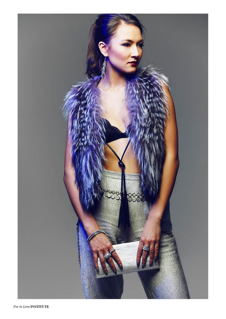Fur in Love 15