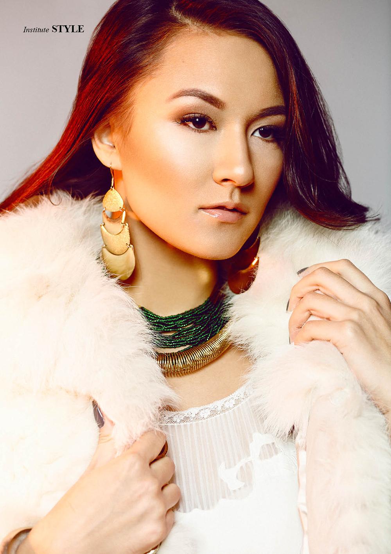 Fur in Love 3