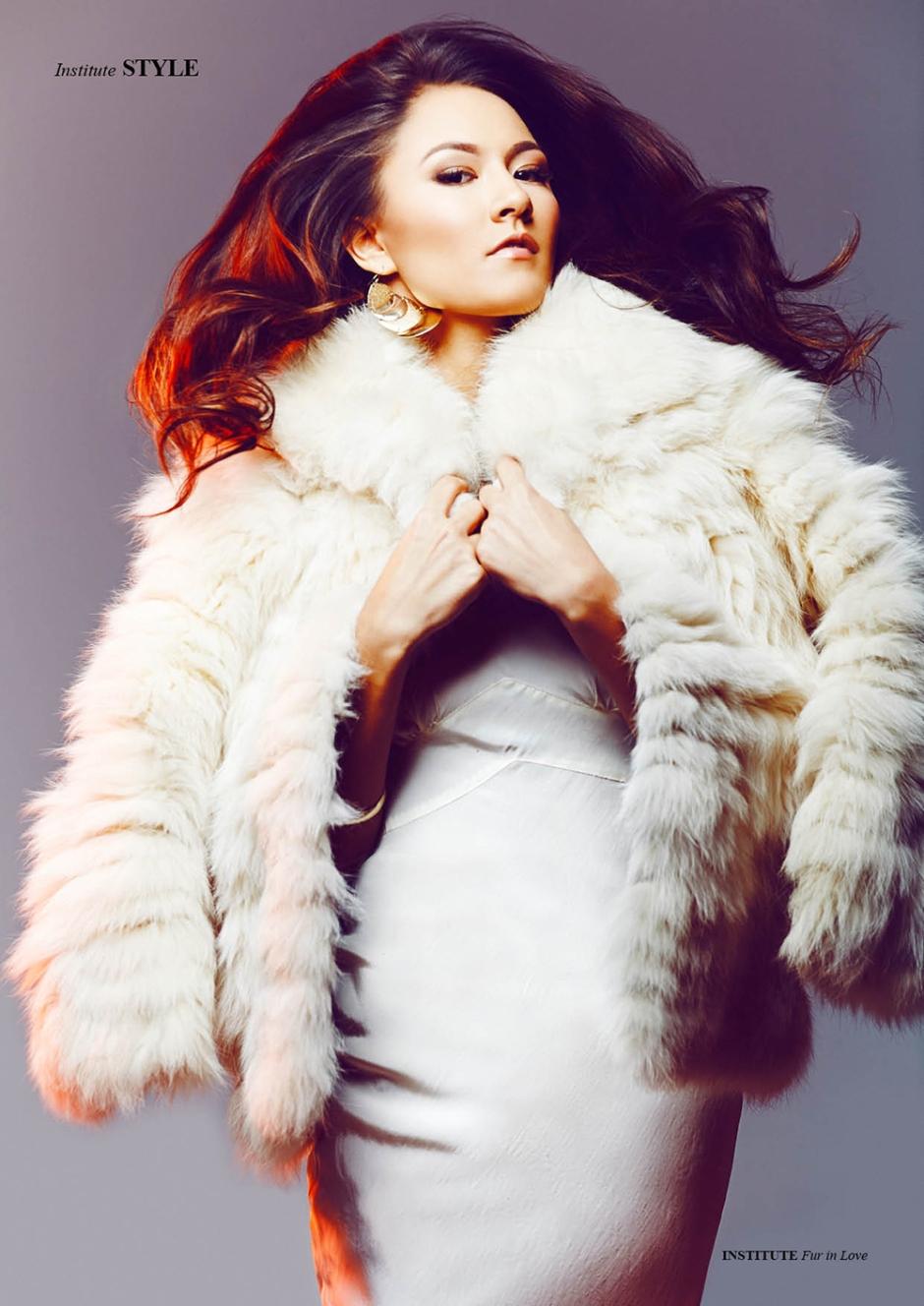 Fur in Love 5