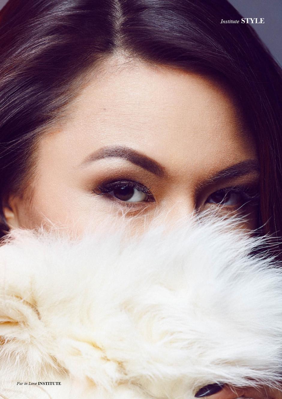 Fur in Love 7