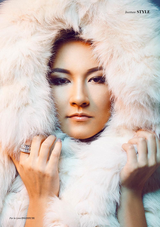 Fur in Love 9