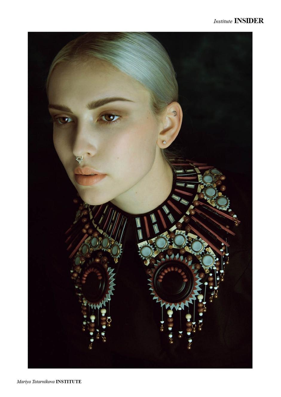 Mariya Tatarnikova15