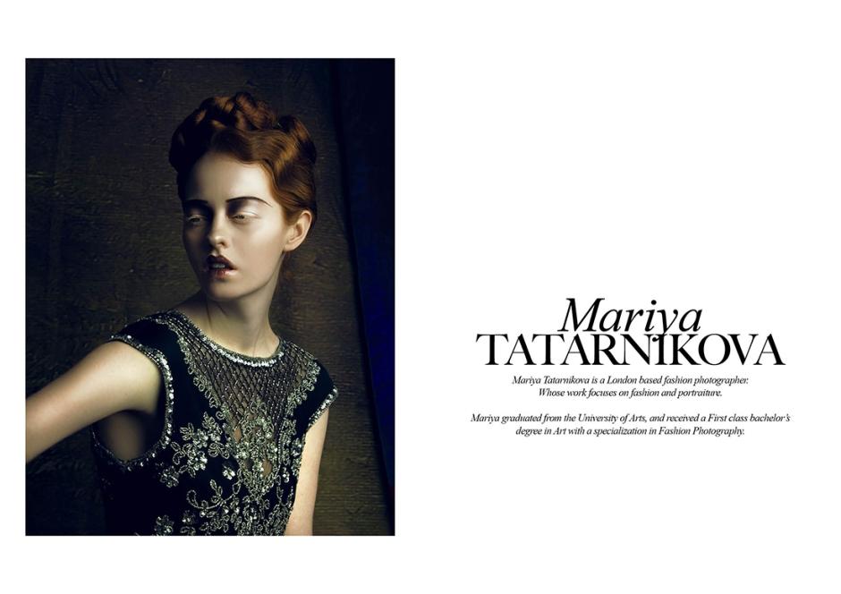Mariya Tatarnikova2