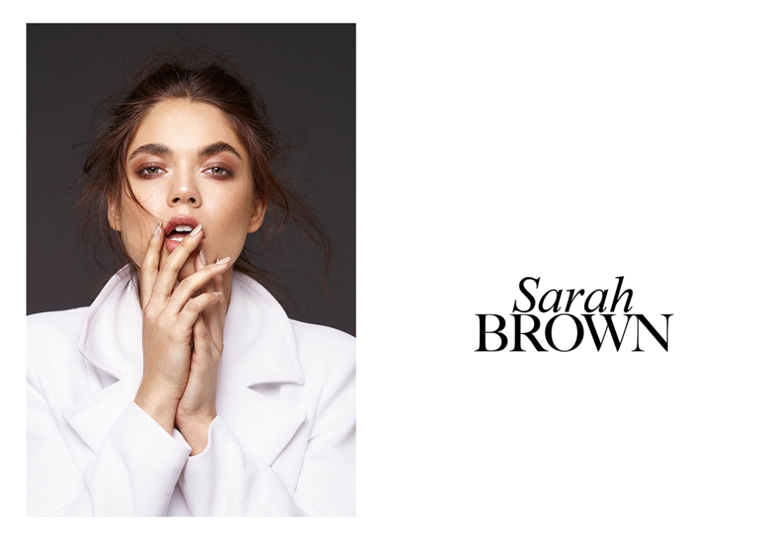 Sarah Brown Interview2