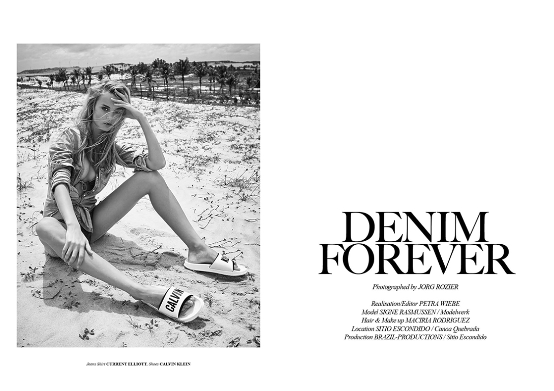 Denim Forever2