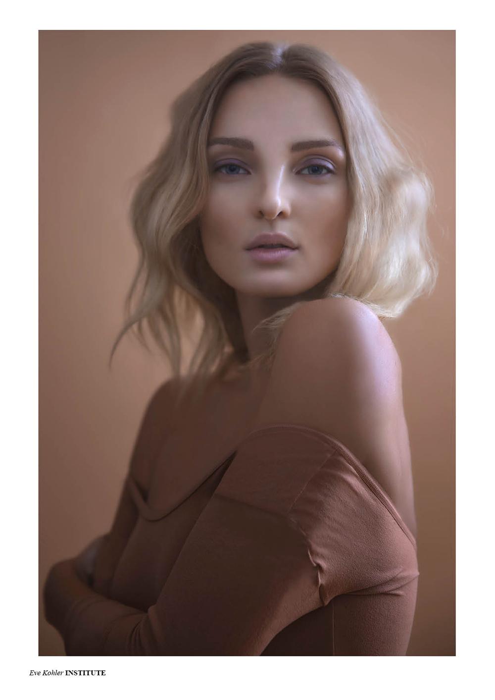 Eve Kohler3