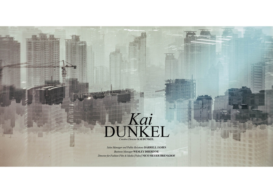 Kai Dunkel