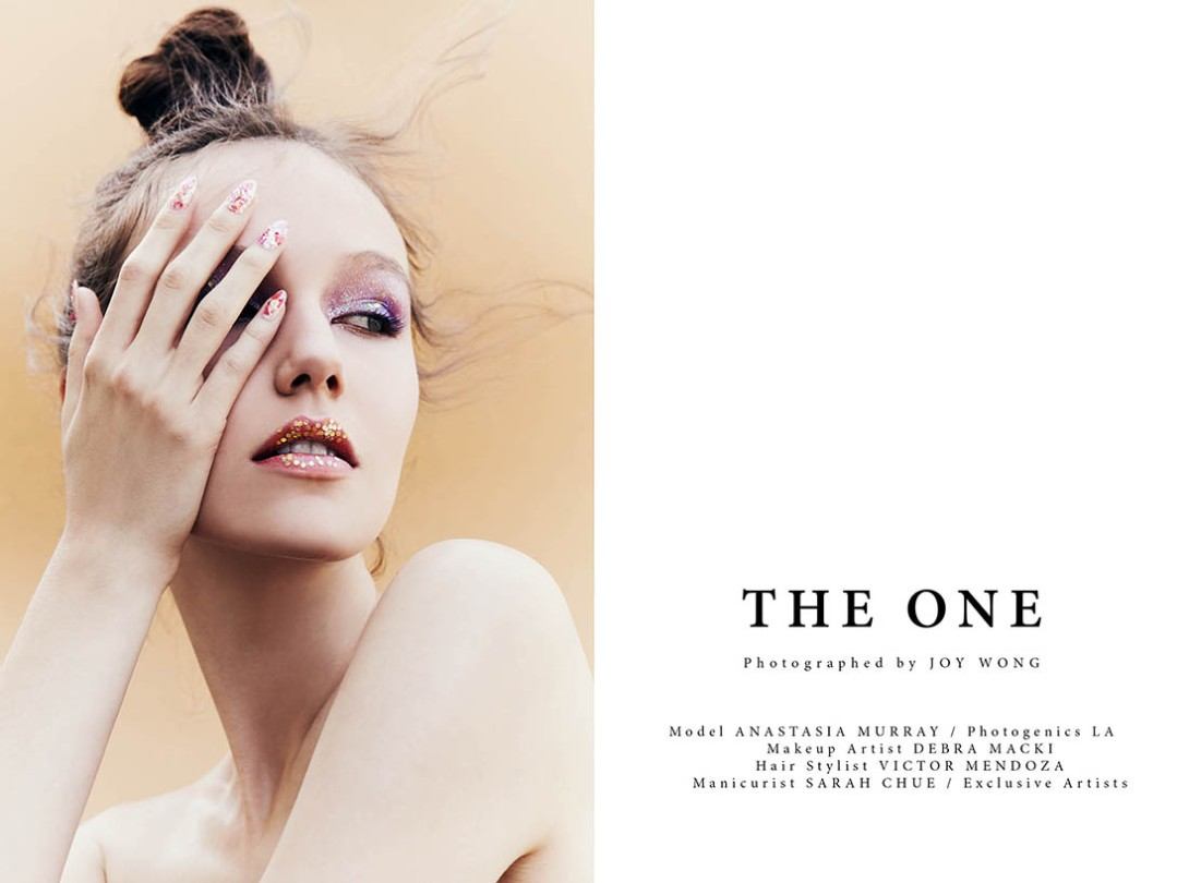 The One2