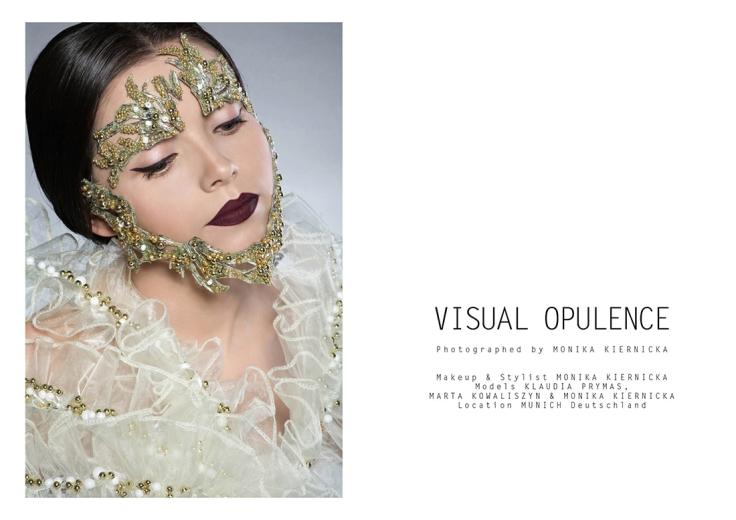 Visual Opulence2