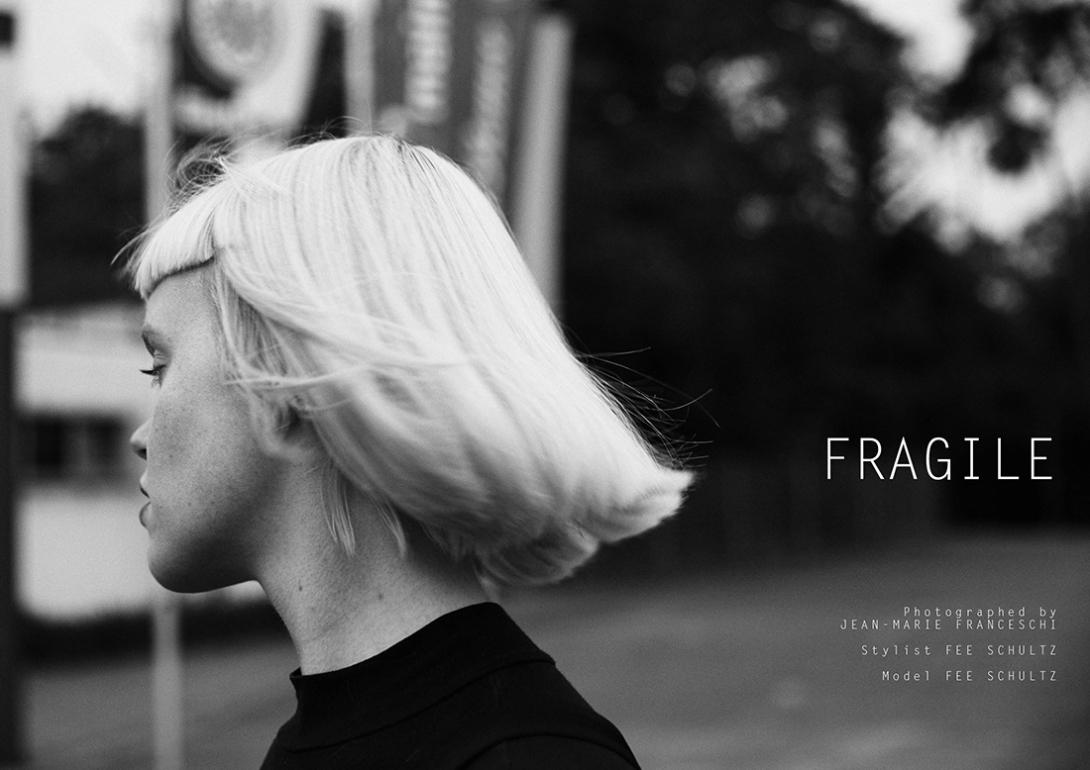 Fragile2
