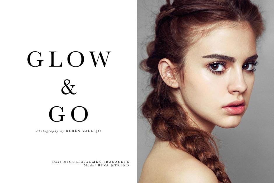 Glow & Go