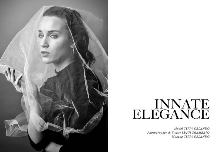 Innate Elegance