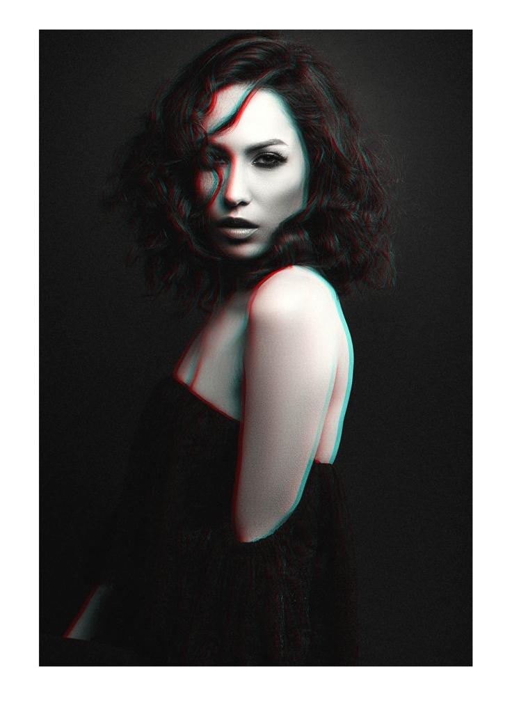 Dark & Elegant 6