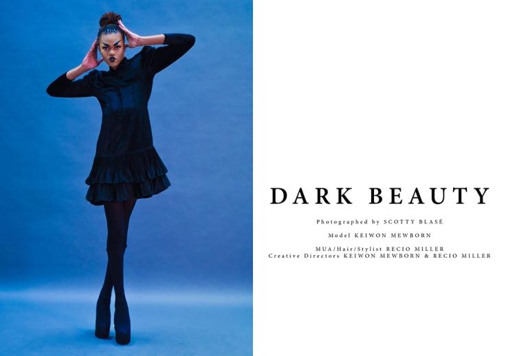 Dark Beauty2