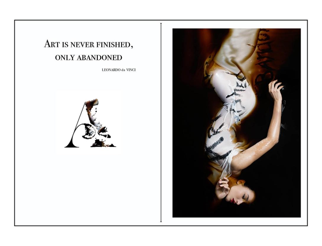 Save Art 6