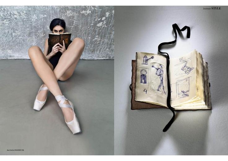 Bad Ballet3