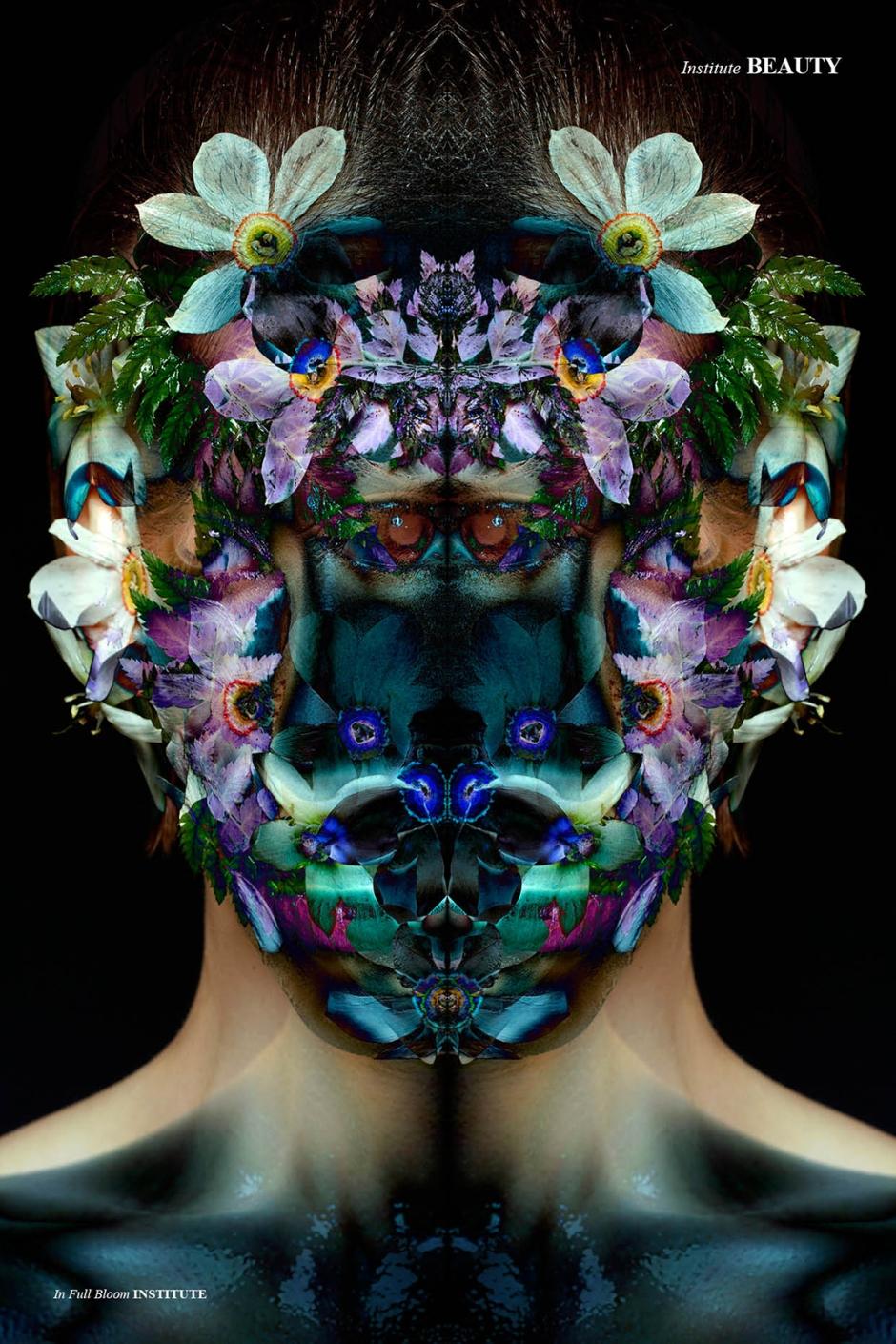 In Full Bloom2