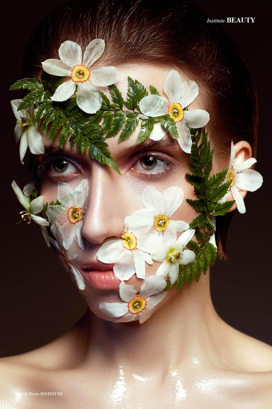 In Full Bloom4