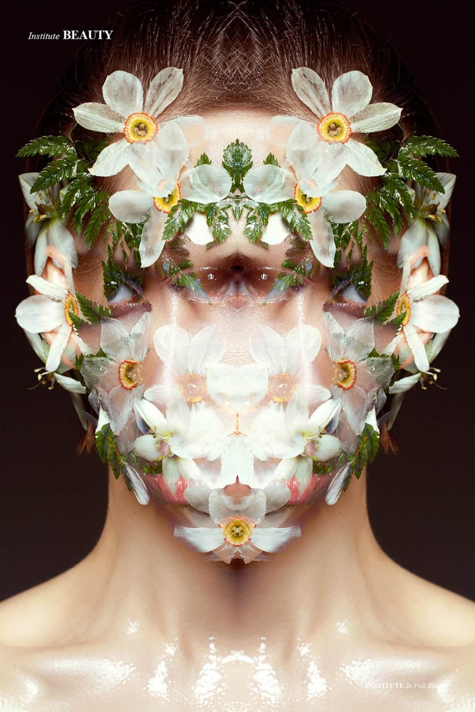In Full Bloom6