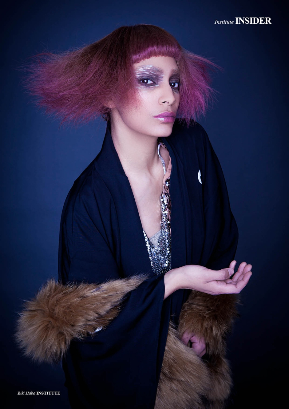 Yuki Haba Interview3