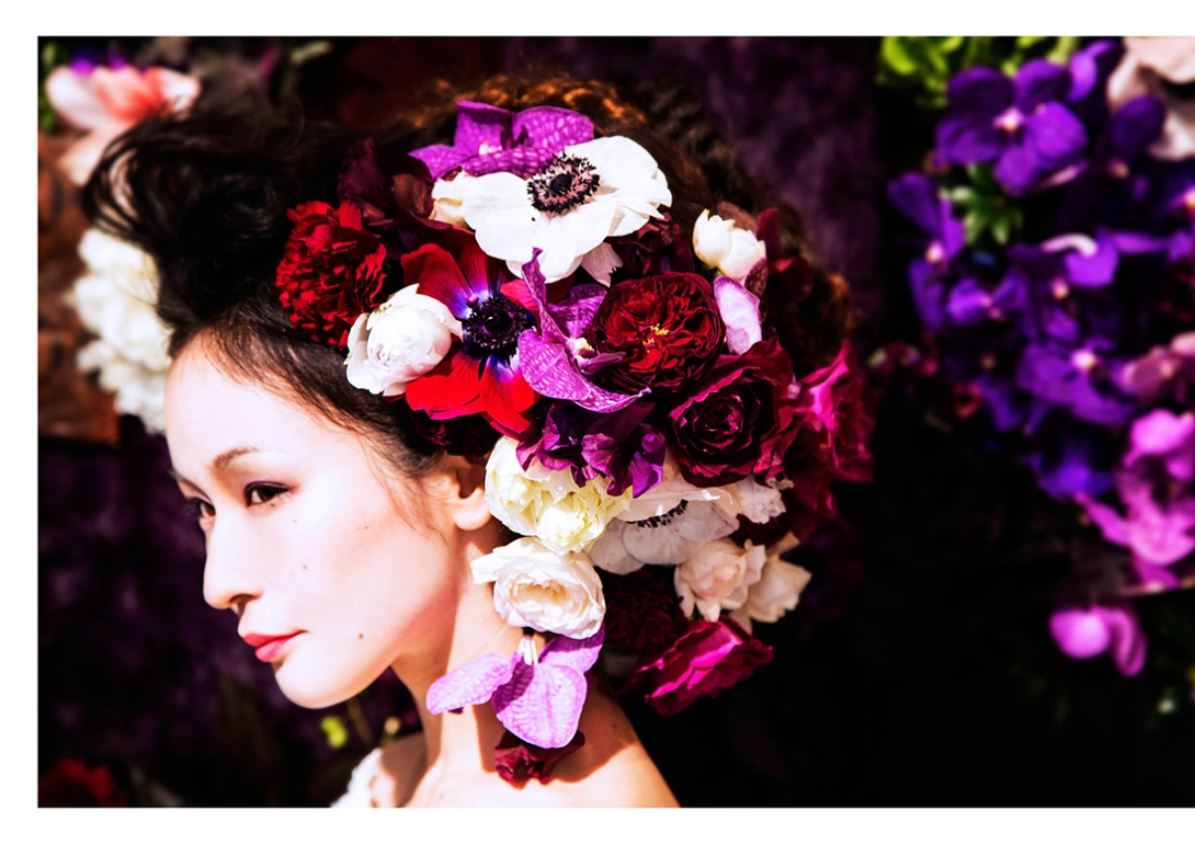 Yuki Haba Interview4