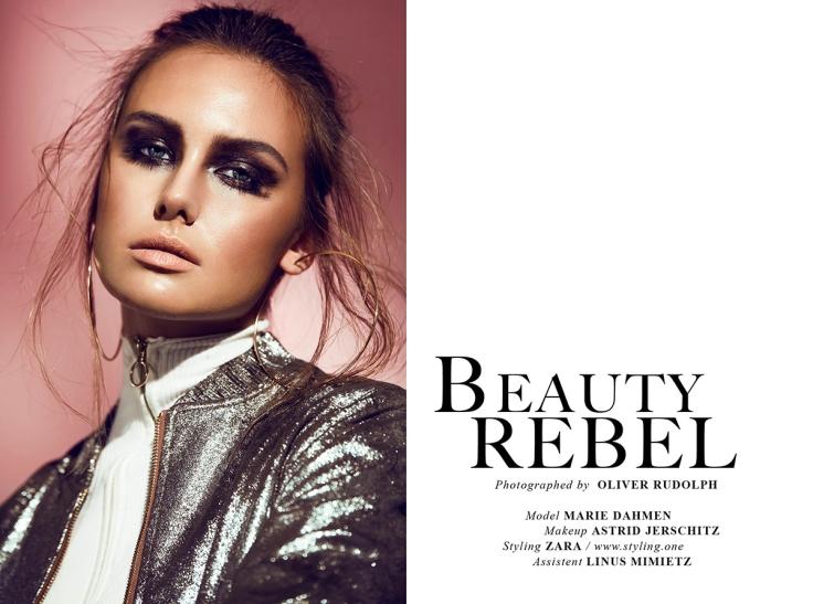 beauty-rebel