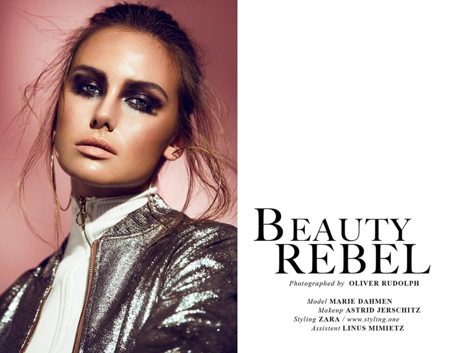 beauty-rebel