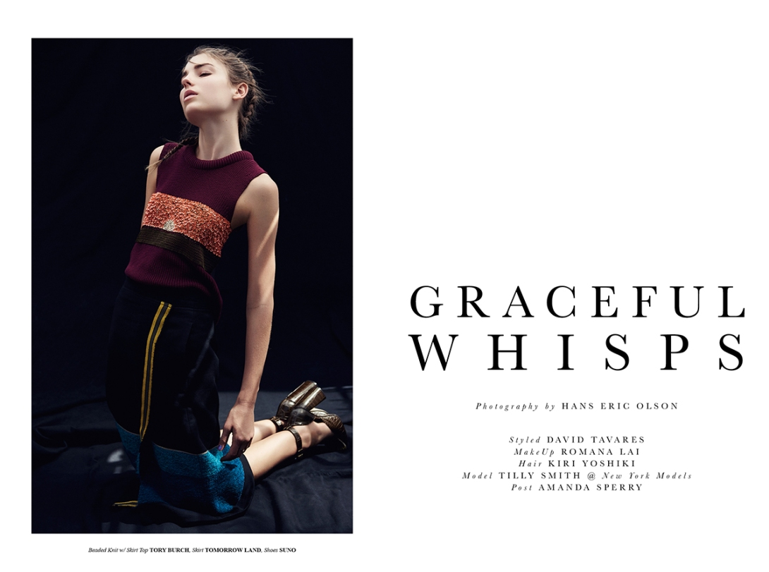 graceful-whisps