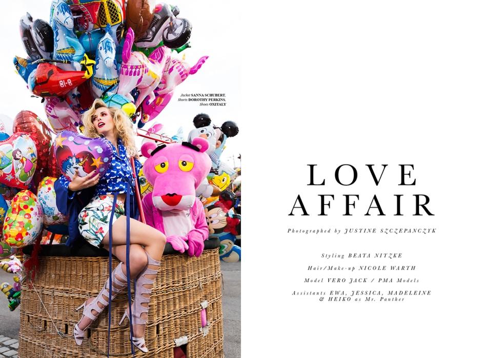 love-affair