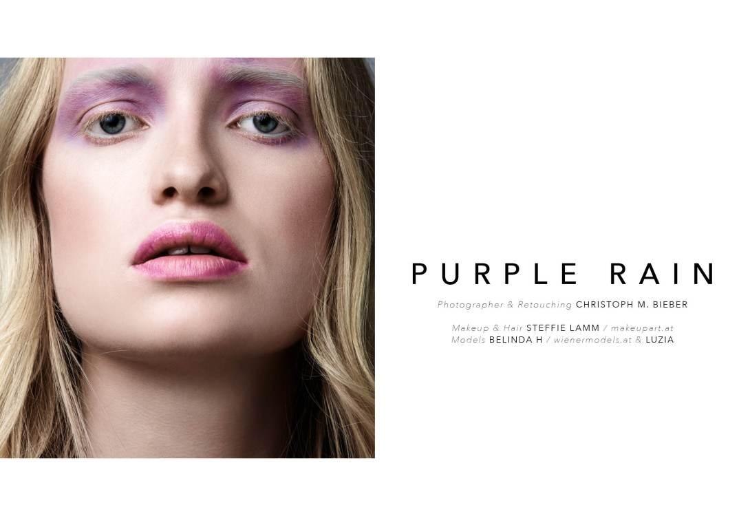 purple-rain-2