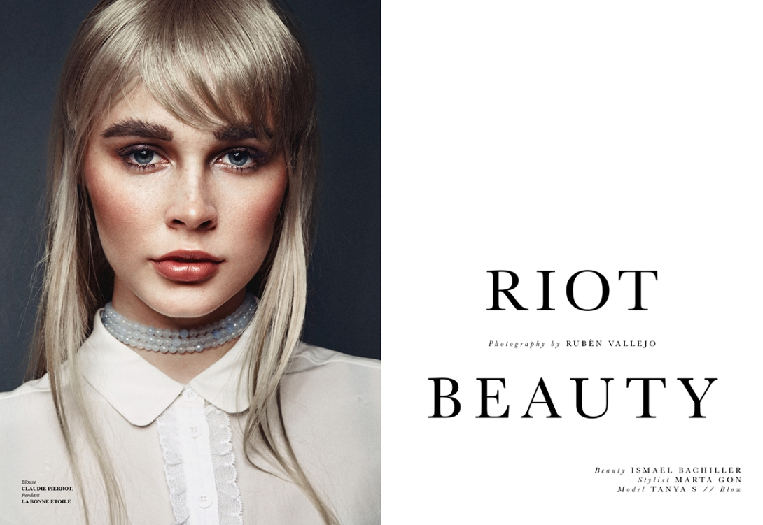 riot-beauty