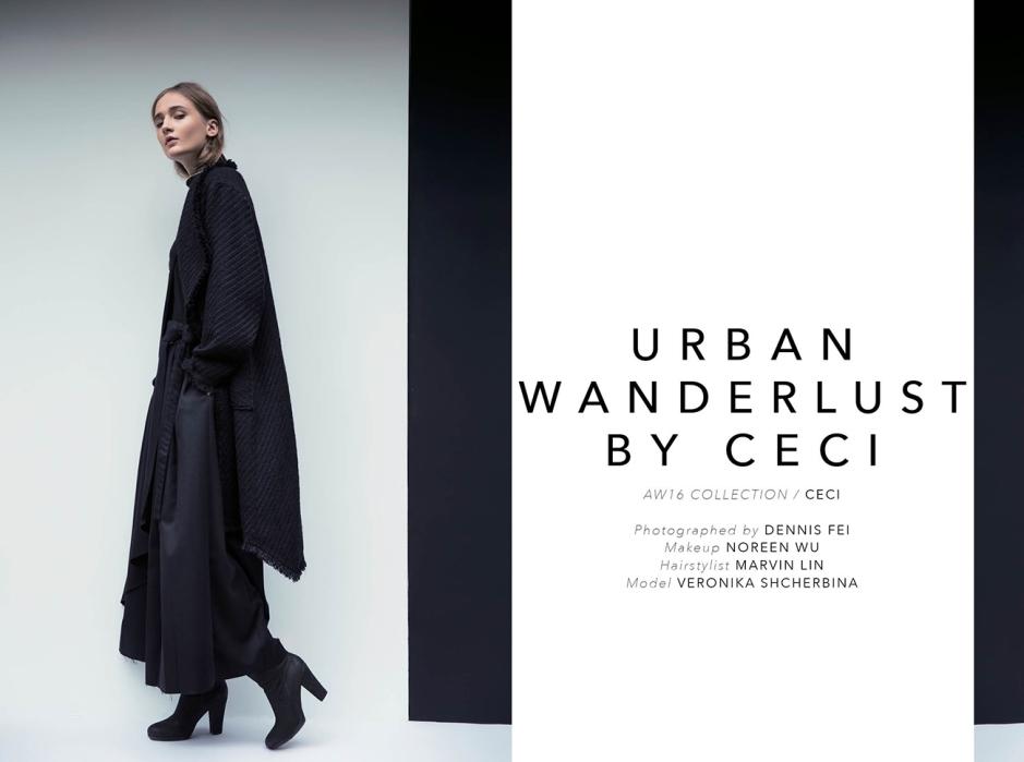 Urban Wanderlust2