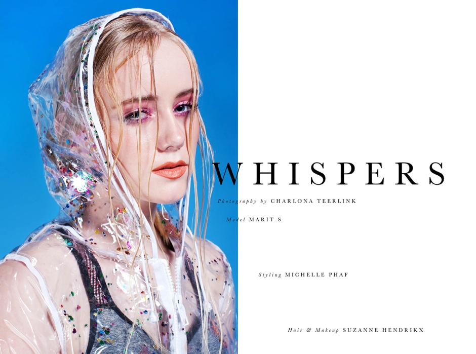 whispers2
