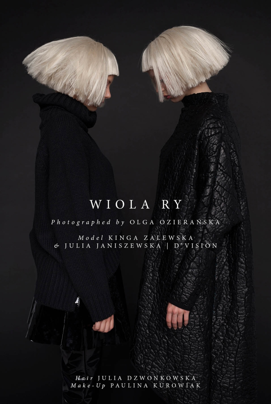 wiola-ry