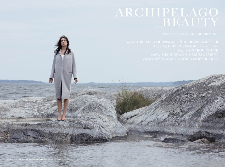 archipelago-beauty