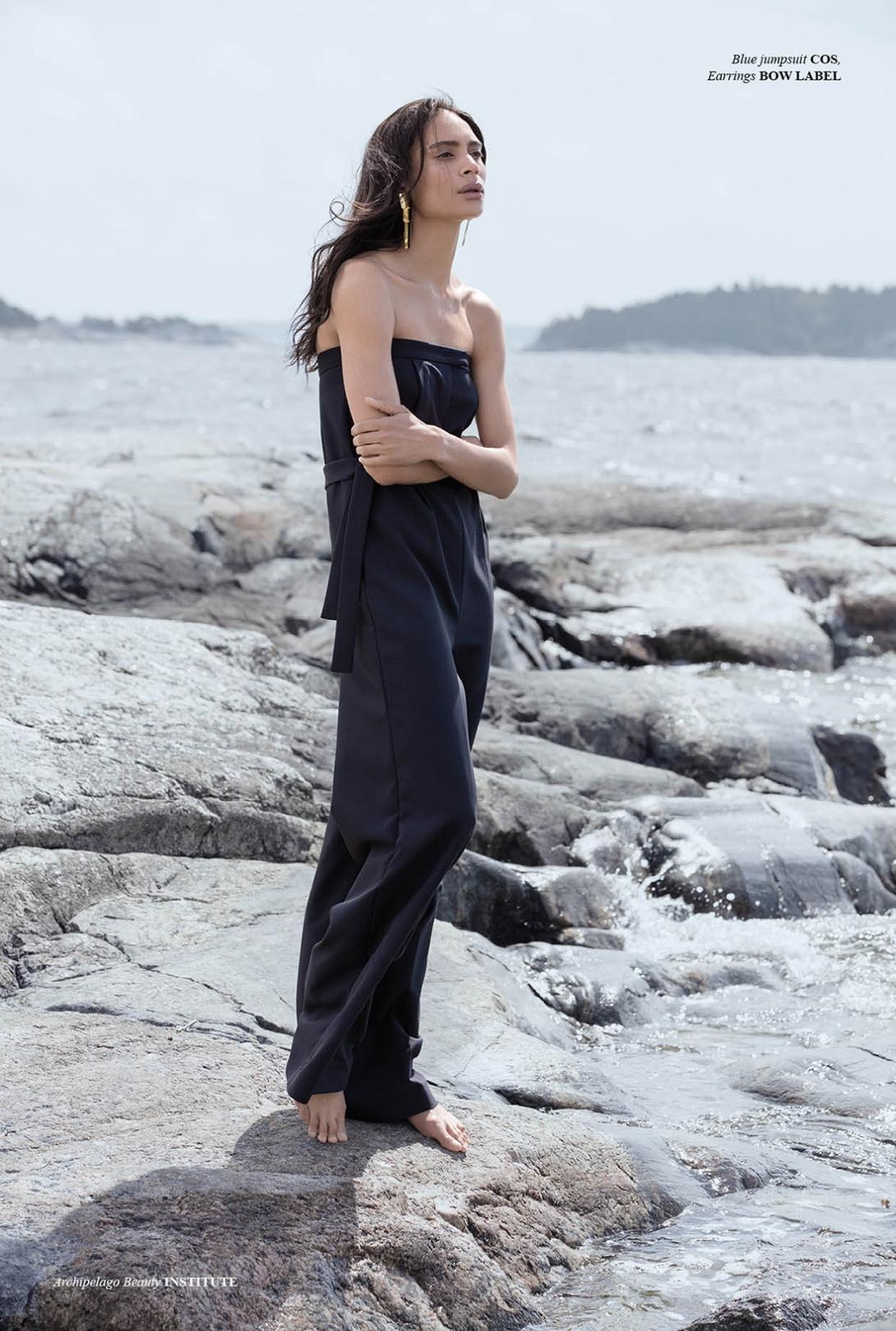 archipelago-beauty2
