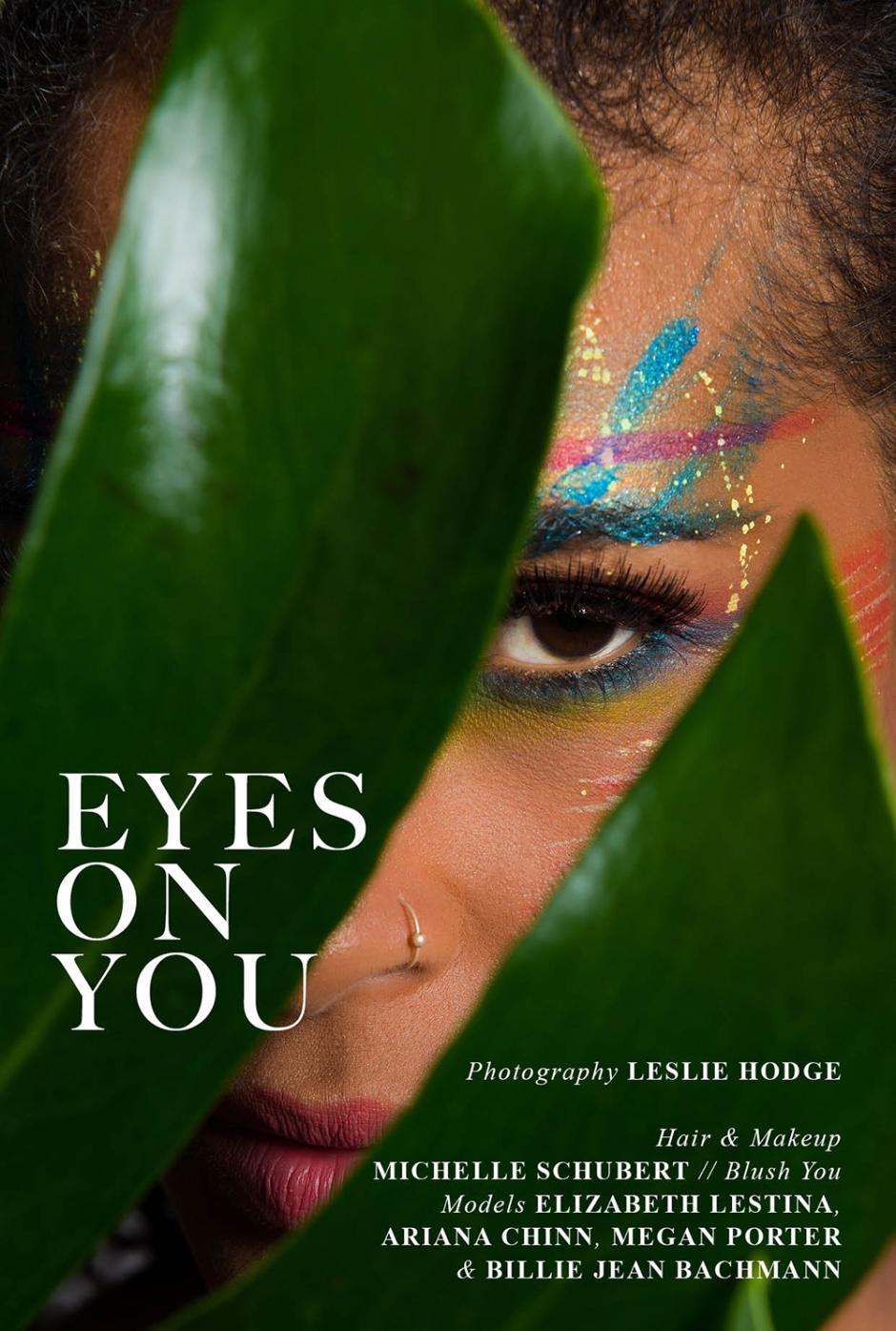 eyes-on-you