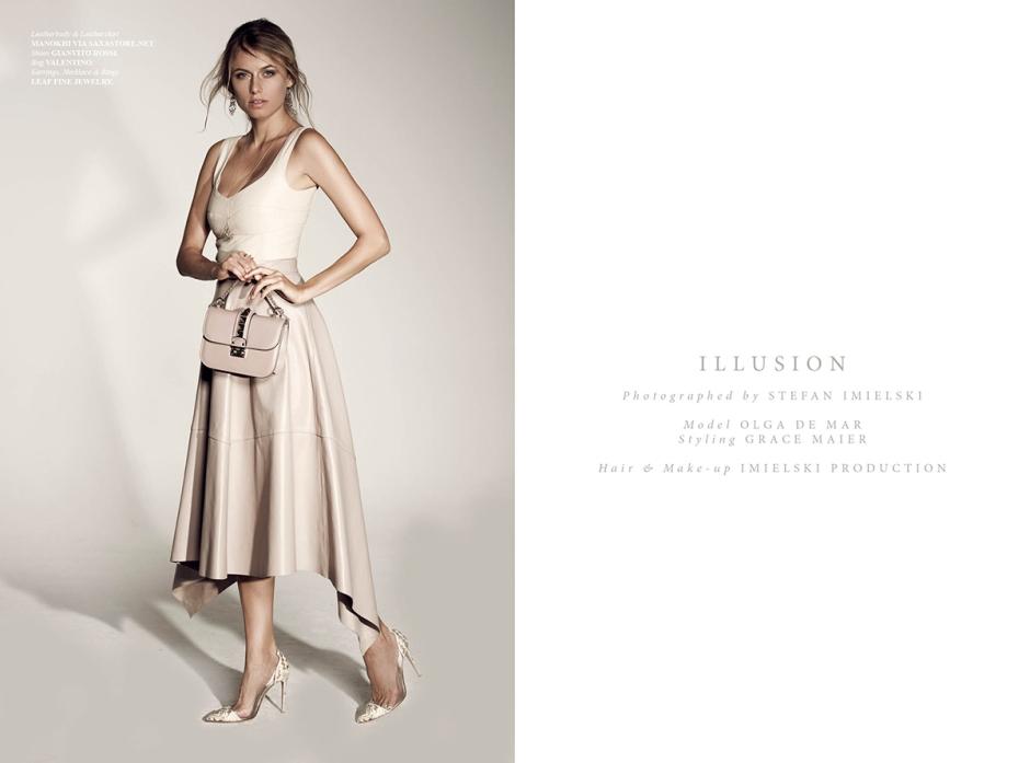 illusion-2