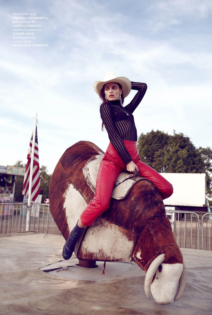 rodeo5
