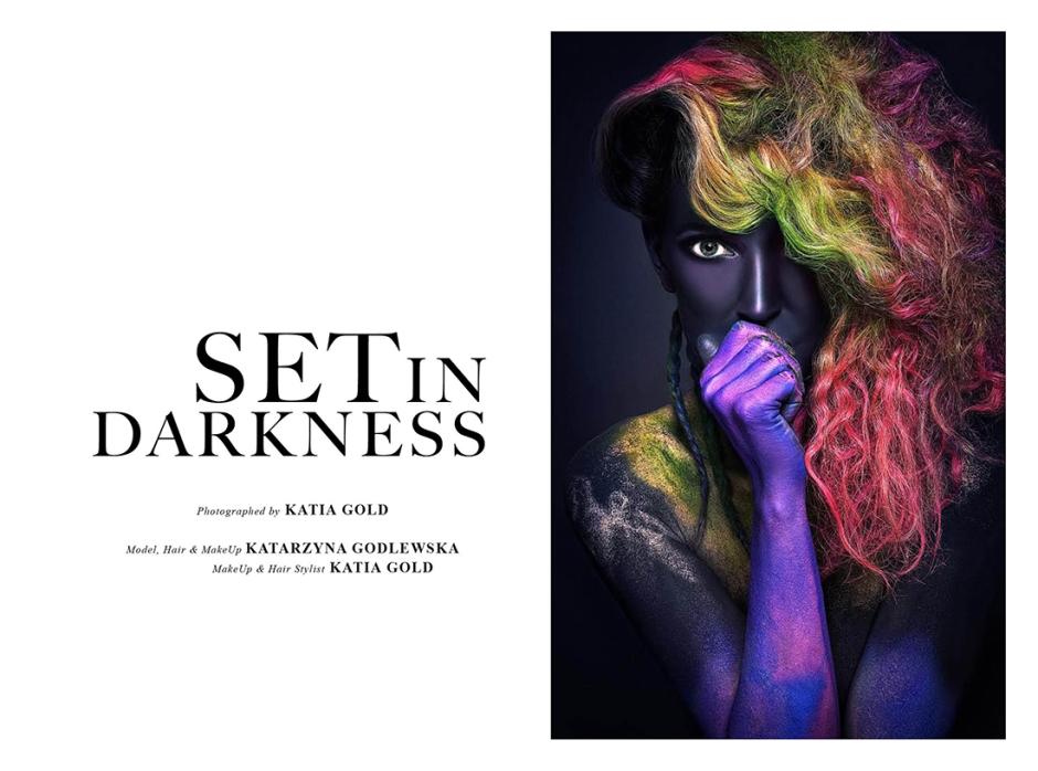 setin-darkness