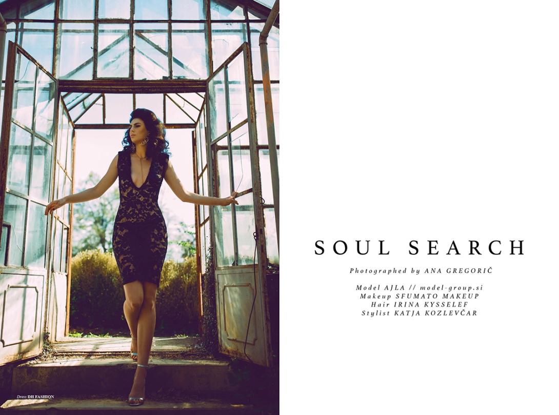 soul-search2