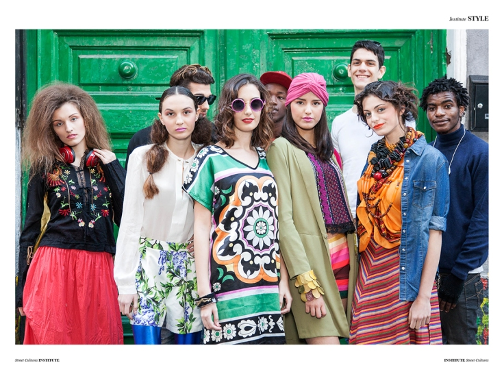 street-cultures-3