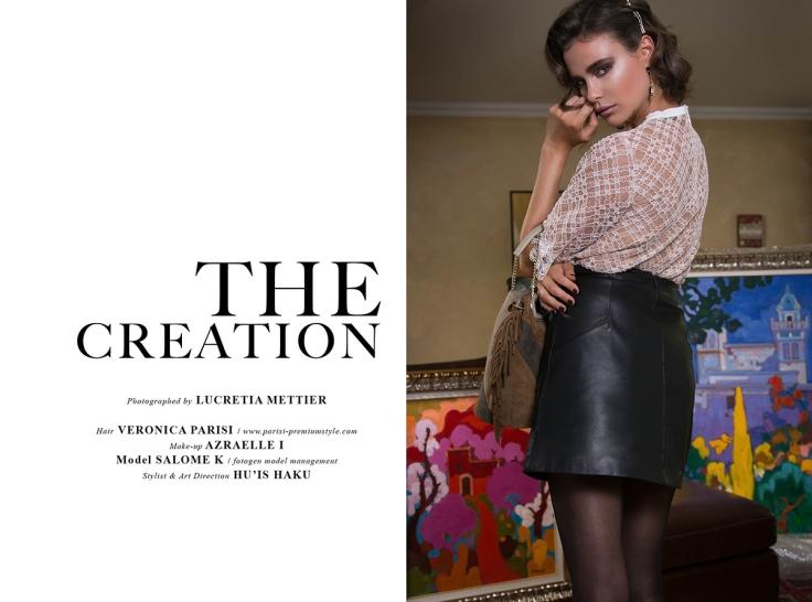 the-creation