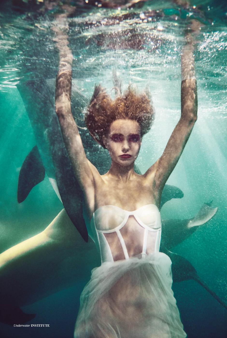 underwater-7