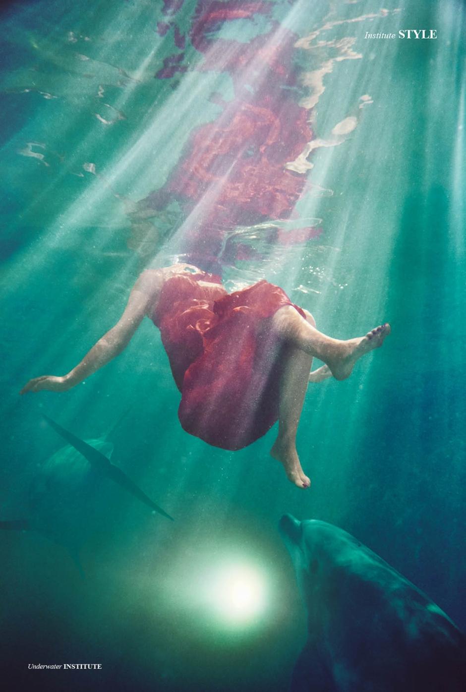 underwater-9