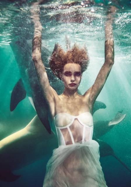 underwater-cover