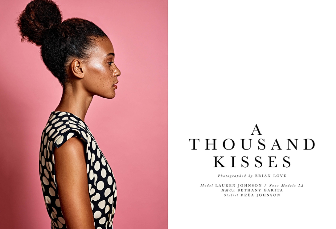 a-thousand-kisses