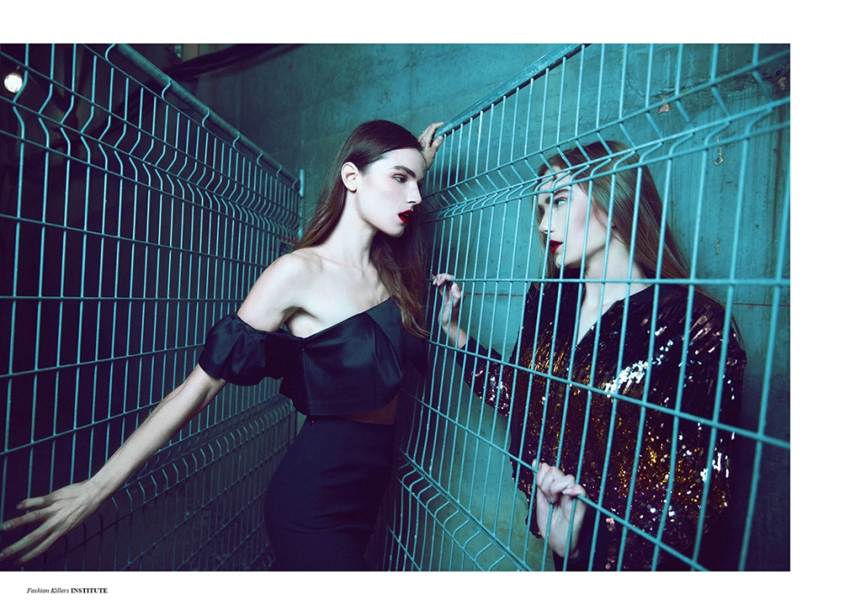 fashion-killers-2