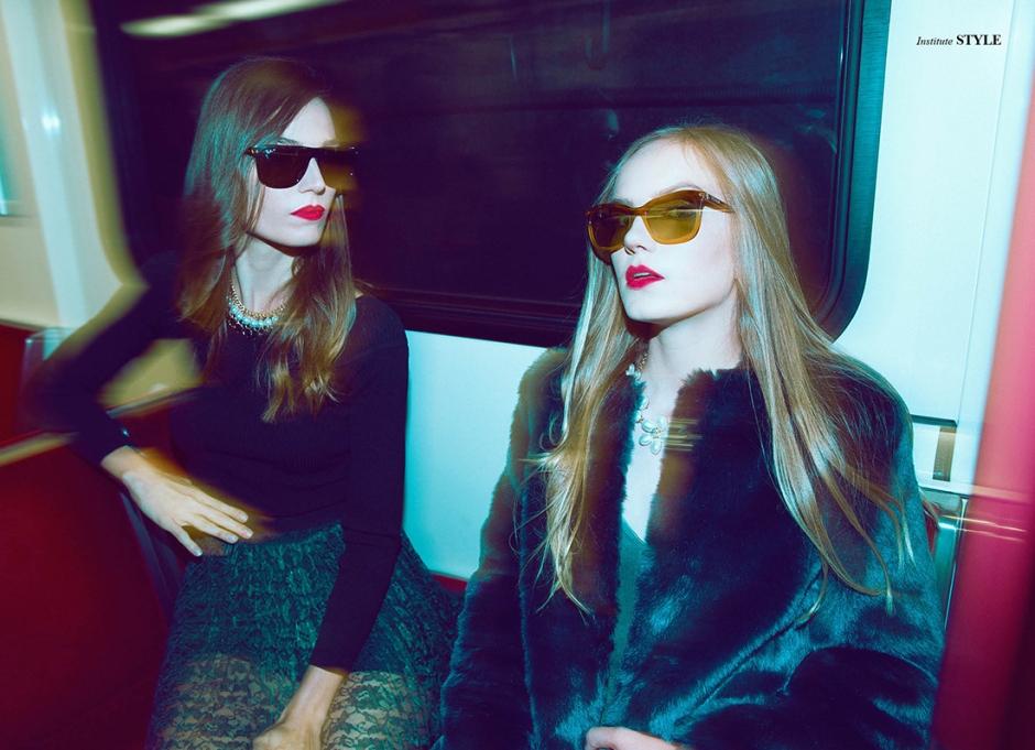 fashion-killers-4